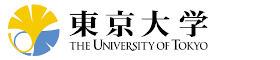 Estuarine and Coastal Environment Laboratory (Jun SASAKI Laboratory), the University of Tokyo